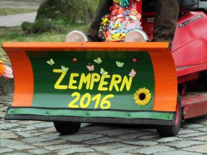 2016-zempern-2